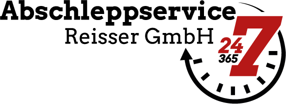 Abschleppservice Reisser